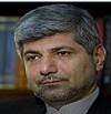 miniatura Spotkanie z JE Ambasadorem Islamskiej Republiki Iranu